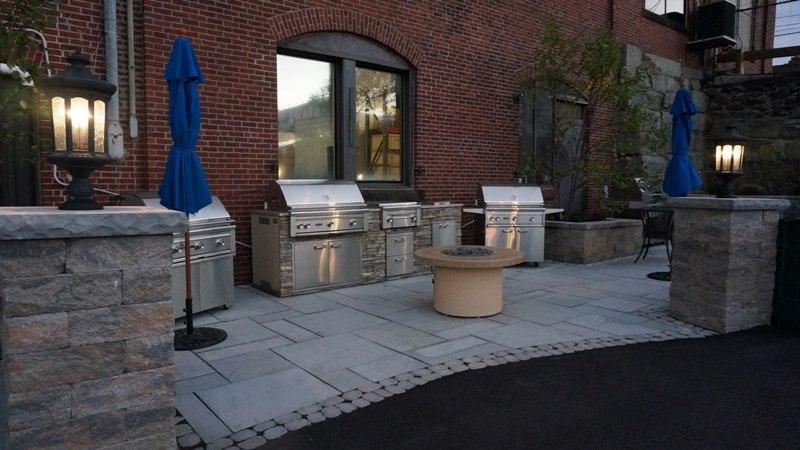 outdoor_grills.jpg