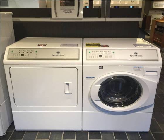 Speed Queen Washers Reviews Ratings Prices