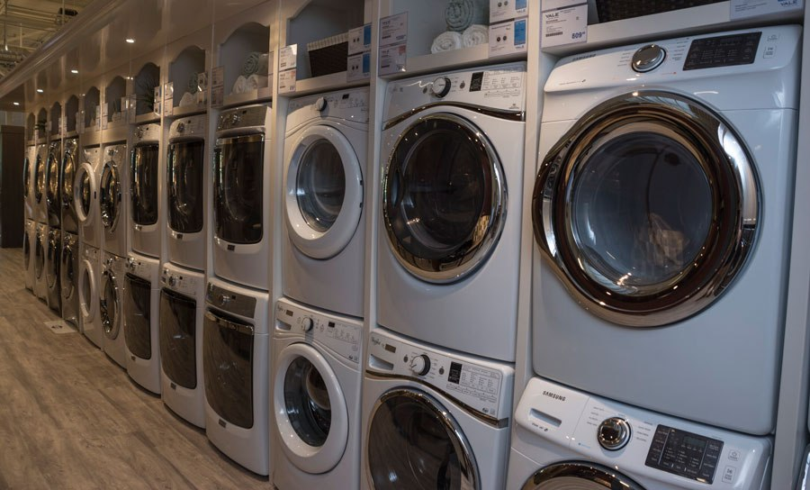 yale-appliance-washer-laundry-display-2016.jpg