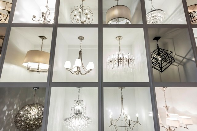 yale-dorchester-chandeliers.jpg