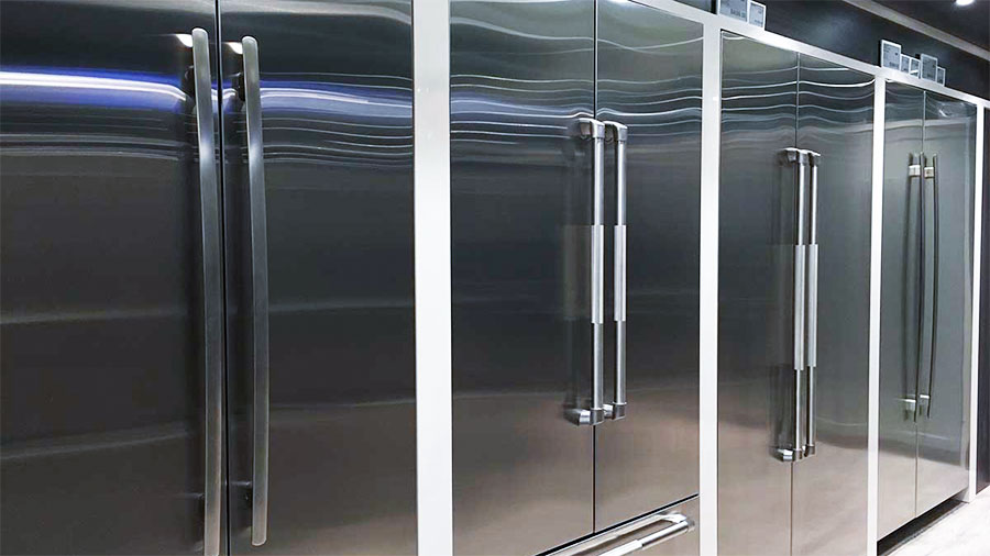 integrated-column-refrigeration-at-yale-appliance-in-boston