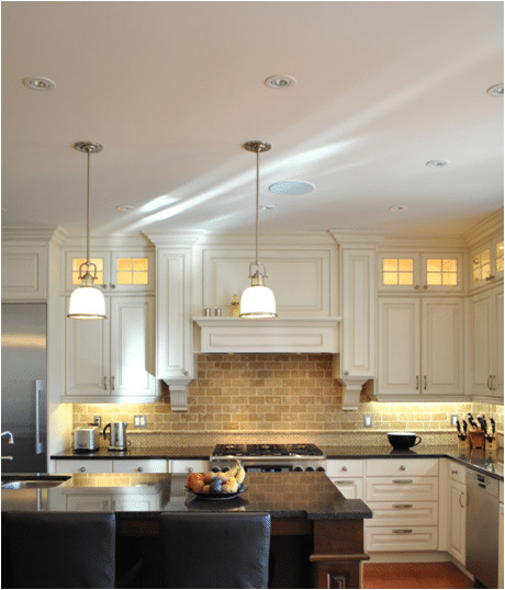Led strips vs led tape under cabinet lighting reviews ratings led lighting in kitchen aloadofball Choice Image