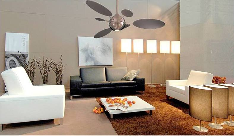 Best new contemporary ceiling fans reviewsratingsprices aloadofball Images