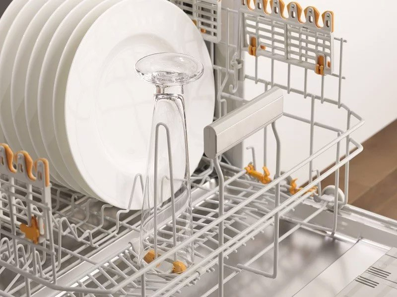 miele-dishwasher-dimension-racks