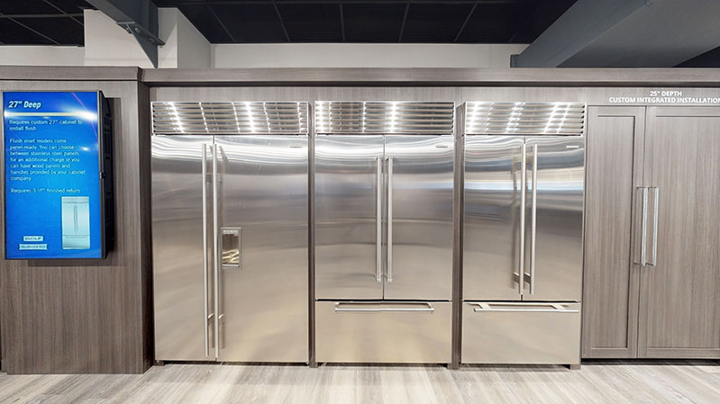 professional-refrigerators-at-yale-appliance-in-hanover