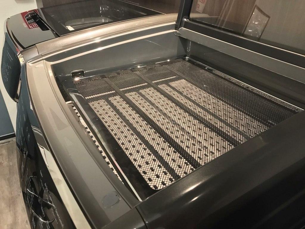 samsung-2-in-1-dryer.jpg