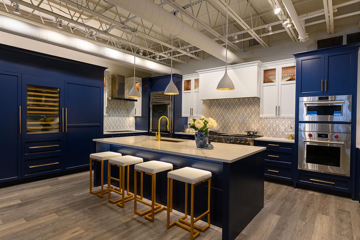 sub-zero-and-wolf-kitchen-at-yale-appliance