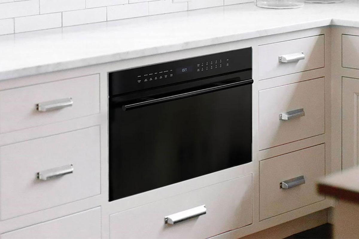 Speed Ovens Vs Steam Ovens