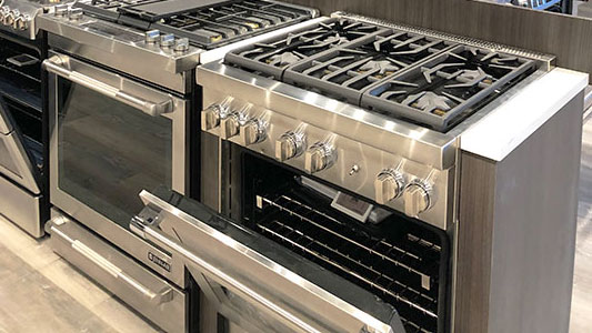 Are Appliance Extended Warranties Worth It Reviews