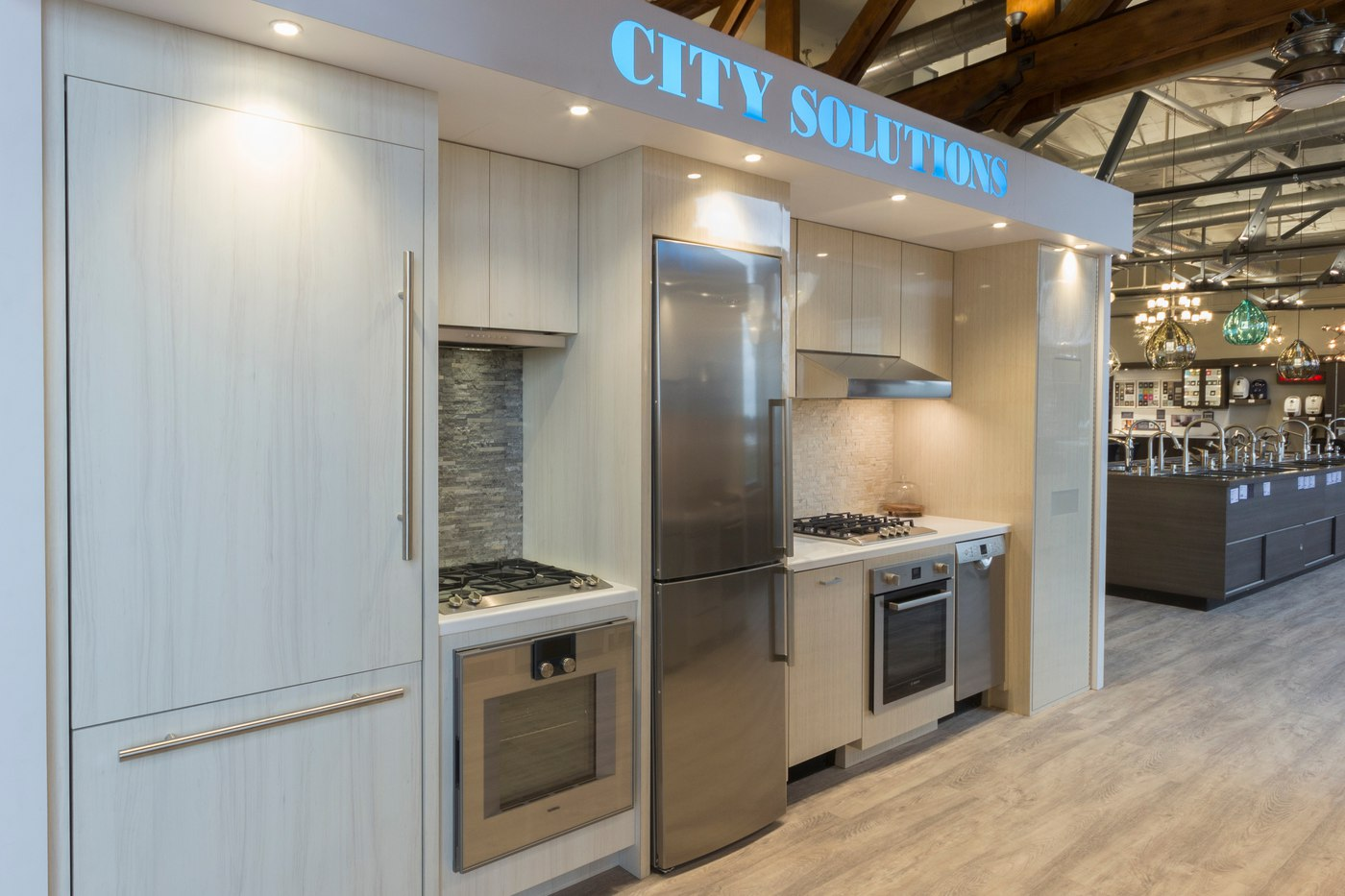 Yale-Appliance-City-Solutions