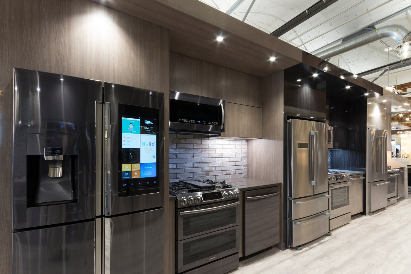 yaleappliance_dorchester_20-1.jpg